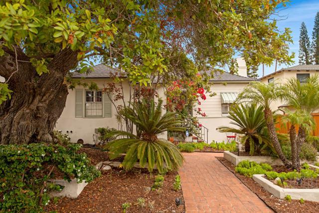 2629 Bancroft, San Diego, CA 92104 (#170039181) :: California Real Estate Direct