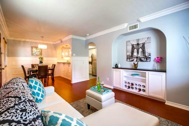 2768 B #219, San Diego, CA 92102 (#170039190) :: California Real Estate Direct
