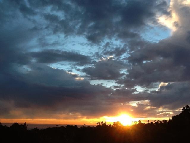 6049 Cardeno Drive, La Jolla, CA 92037 (#170039195) :: Klinge Realty