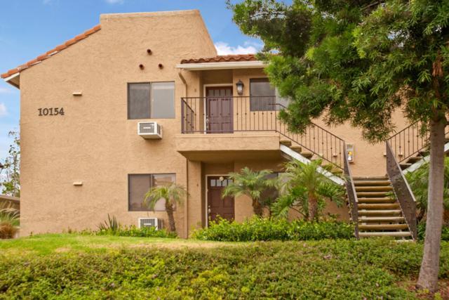 10154 Camino Ruiz #8, San Diego, CA 92126 (#170039253) :: California Real Estate Direct
