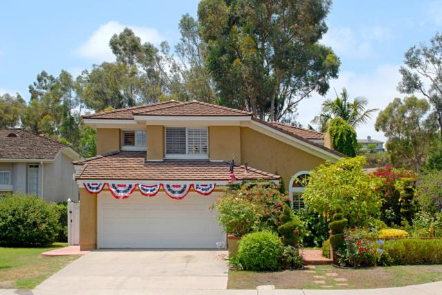 10494 Scripps Trail, San Diego, CA 92131 (#170039268) :: Klinge Realty