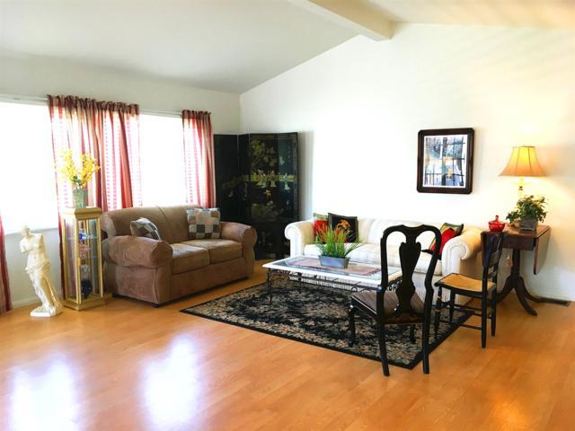 5434 Don Felipe Drive, Carlsbad, CA 92010 (#170039290) :: Neuman & Neuman Real Estate Inc.