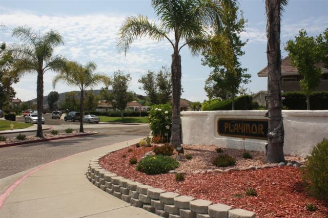 11819 Timaru Way, San Diego, CA 92128 (#170039355) :: Whissel Realty