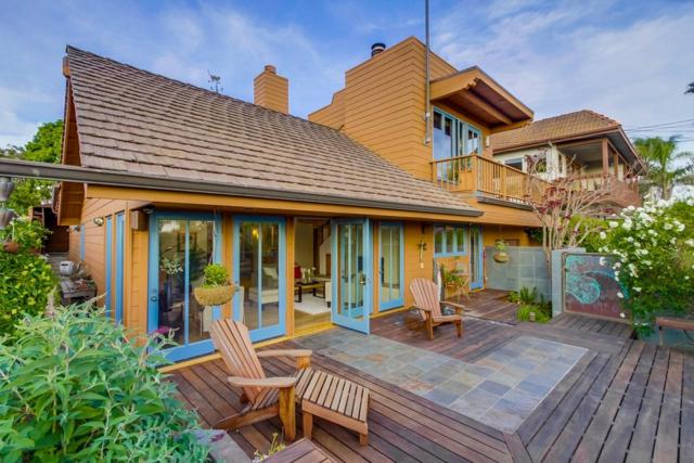 2027 Glasgow Ave, Cardiff, CA 92007 (#170039583) :: Whissel Realty