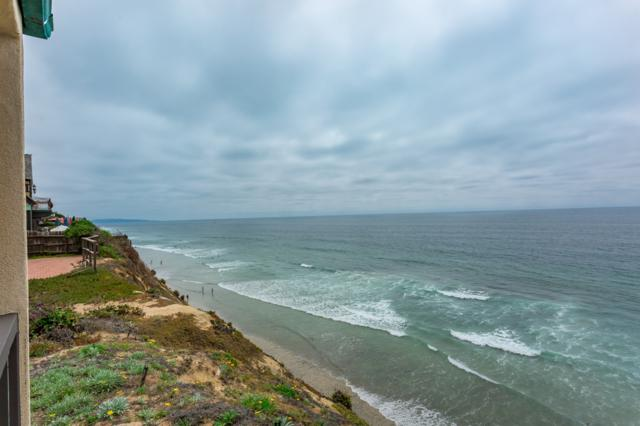 224 Neptune Avenue, Encinitas, CA 92024 (#170039595) :: The Marelly Group | Realty One Group