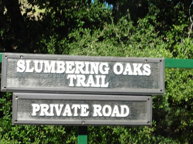 000 Slumbering Oaks Trail 1,2,3, Julian, CA 92036 (#170039662) :: The Yarbrough Group