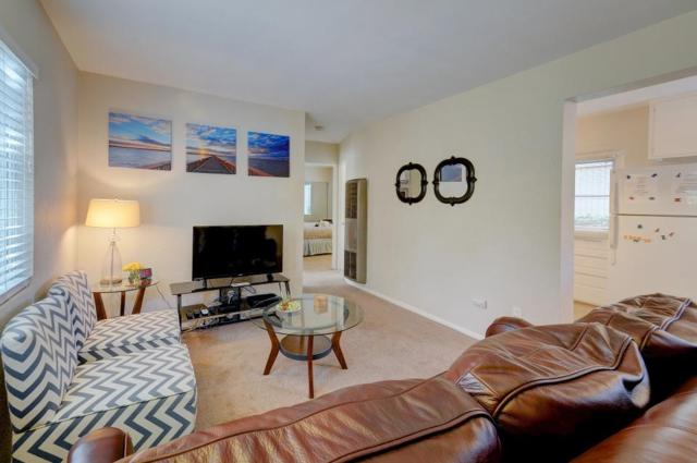4225-4227 Whittier St, San Diego, CA 92107 (#170040063) :: Whissel Realty