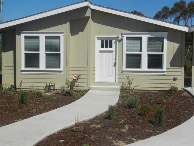 4164 C St., San Diego, CA 92102 (#170040300) :: Whissel Realty
