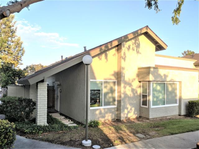 5258 Marigot Place, San Diego, CA 92124 (#170040586) :: Neuman & Neuman Real Estate Inc.