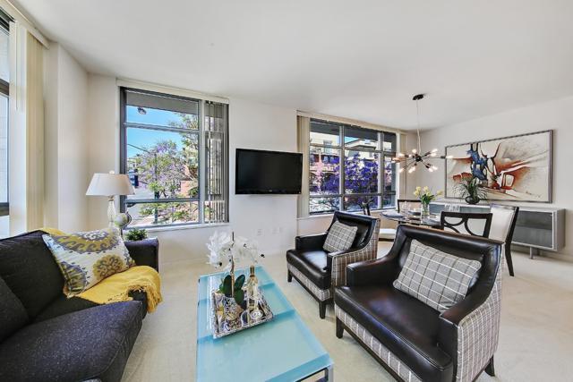 1441 9th Avenue #207, San Diego, CA 92101 (#170040627) :: California Real Estate Direct