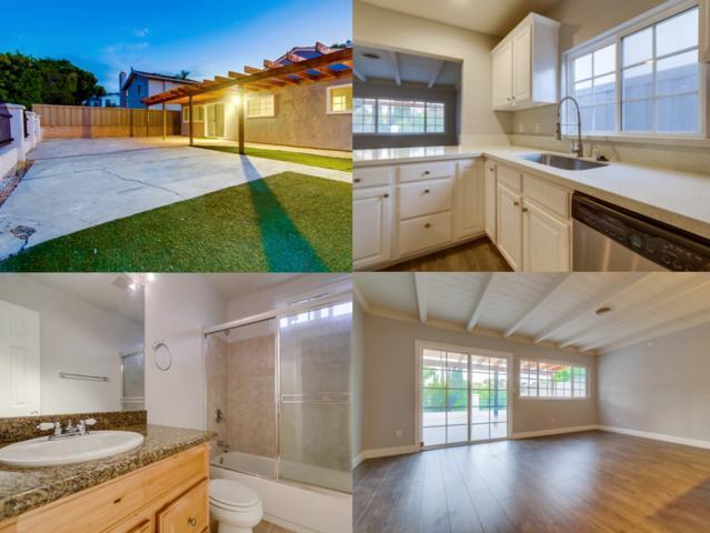 11263 Almazon St, San Diego, CA 92129 (#170040724) :: Keller Williams - Triolo Realty Group
