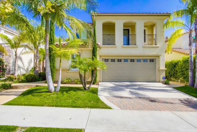 5484 Sonoma, San Diego, CA 92130 (#170040972) :: PacifiCal Realty Group