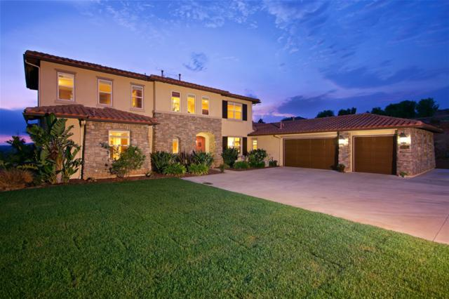 1210 Clos Duval, Bonsall, CA 92003 (#170040998) :: The Marelly Group | Realty One Group