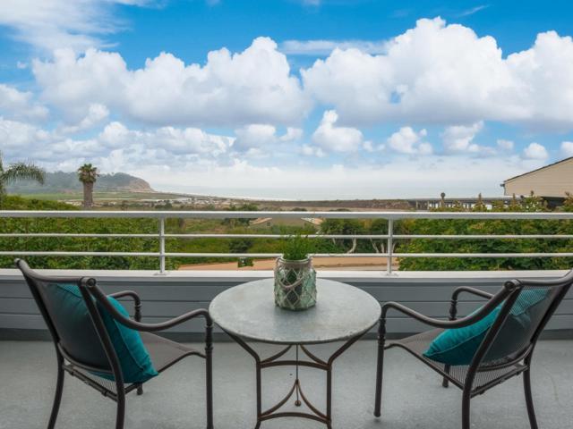 550 Torrey Point Road, Del Mar, CA 92014 (#170041113) :: Keller Williams - Triolo Realty Group