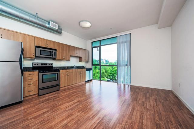 889 Date Street #420, San Diego, CA 92101 (#170041126) :: Neuman & Neuman Real Estate Inc.