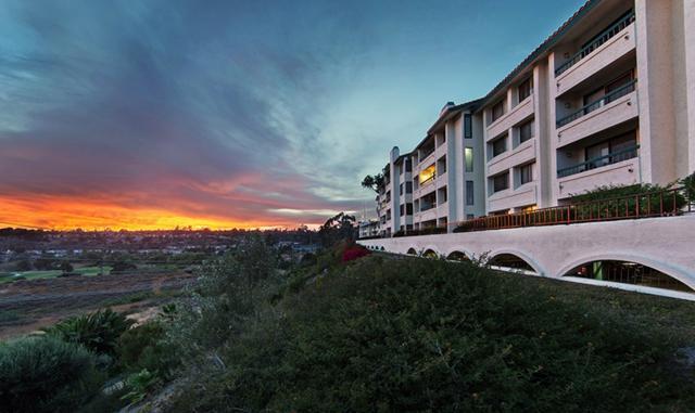 11233 Tierrasanta Blvd 5, San Diego, CA 92124 (#170041194) :: Neuman & Neuman Real Estate Inc.