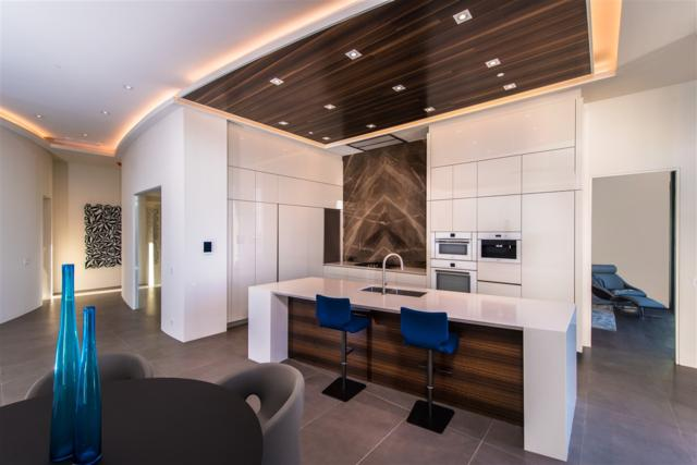 1020 Prospect St #303, La Jolla, CA 92037 (#170041291) :: Welcome to San Diego Real Estate