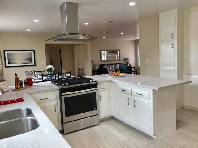 9240 Shirley Dr, La Mesa, CA 91941 (#170041369) :: Neuman & Neuman Real Estate Inc.