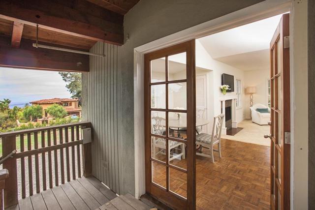 561 Van Dyke Ave, Del Mar, CA 92014 (#170041383) :: Neuman & Neuman Real Estate Inc.