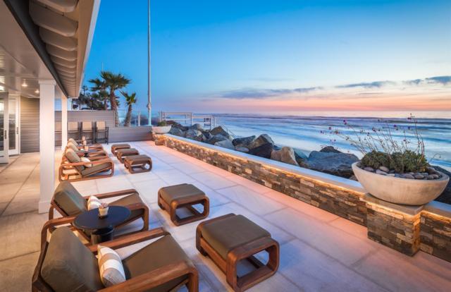 3002 Sandy Lane, Del Mar, CA 92014 (#170041600) :: Neuman & Neuman Real Estate Inc.