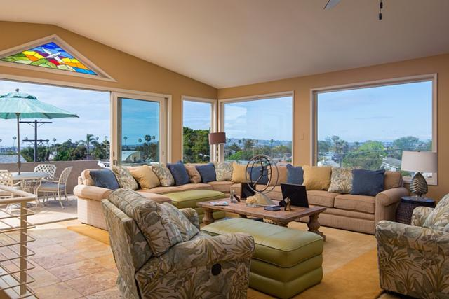 2270 Soto Street, San Diego, CA 92107 (#170041607) :: Keller Williams - Triolo Realty Group
