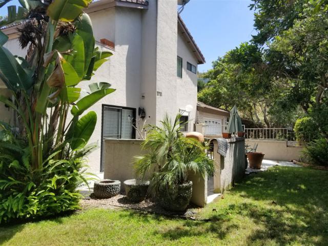 944 Valley Ave, Solana Beach, CA 92075 (#170041701) :: The Houston Team   Coastal Premier Properties