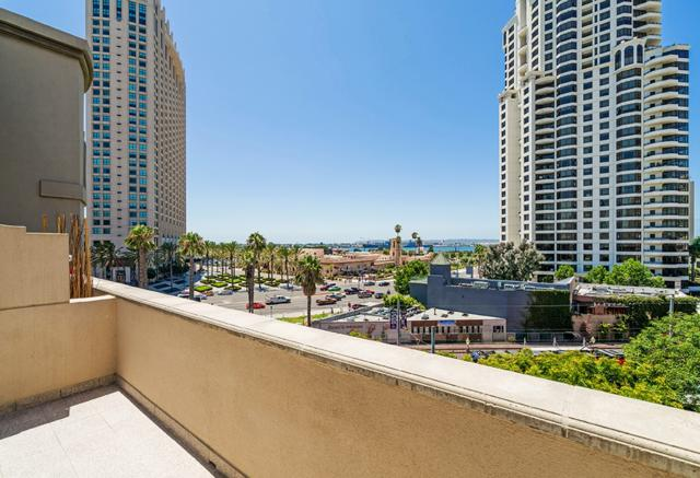 655 India Street #424, San Diego, CA 92101 (#170041806) :: Neuman & Neuman Real Estate Inc.