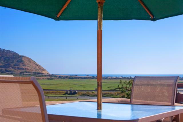 2241 Via Aprilia, Del Mar, CA 92014 (#170041957) :: Neuman & Neuman Real Estate Inc.