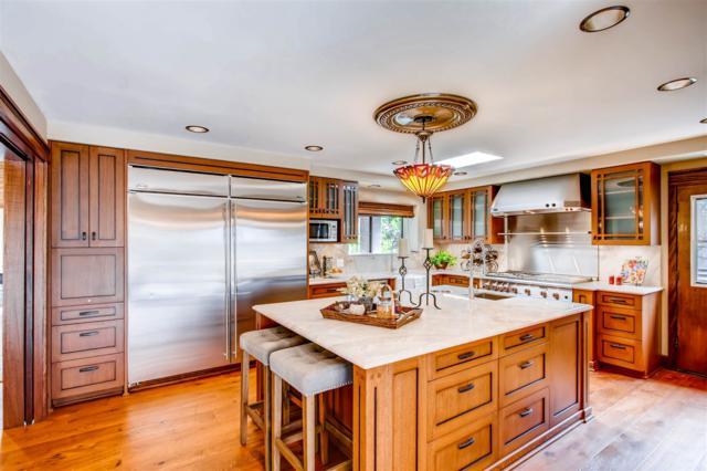 4470 Monaco Street, San Diego, CA 92107 (#170042015) :: Keller Williams - Triolo Realty Group