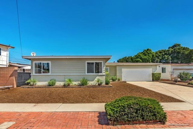 8812 Geraldine Avenue, San Diego, CA 92123 (#170042033) :: Whissel Realty