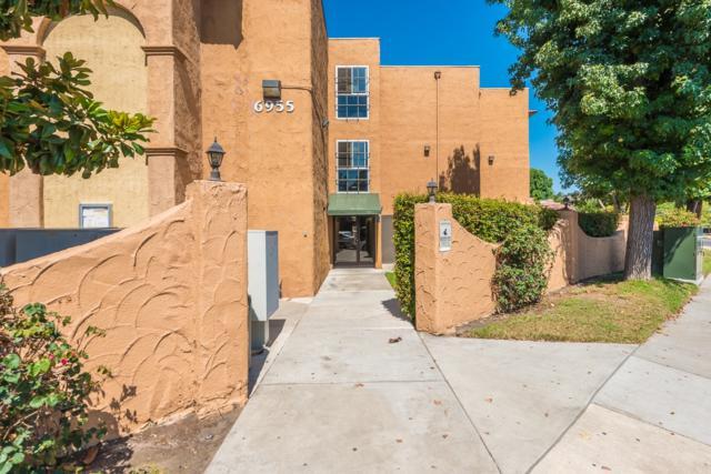 6955 Alvarado Rd #78, San Diego, CA 92120 (#170042045) :: Neuman & Neuman Real Estate Inc.