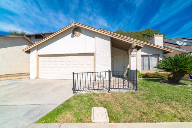 3066 Camino Aleta, San Diego, CA 92154 (#170042047) :: PacifiCal Realty Group