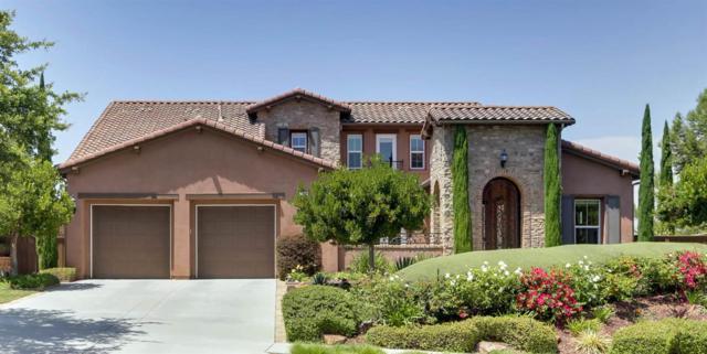 7098 Corintia St, Carlsbad, CA 92009 (#170042050) :: The Houston Team | Coastal Premier Properties