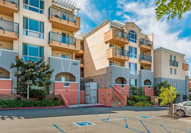 3877 Pell Place #211, San Diego, CA 92130 (#170042073) :: PacifiCal Realty Group