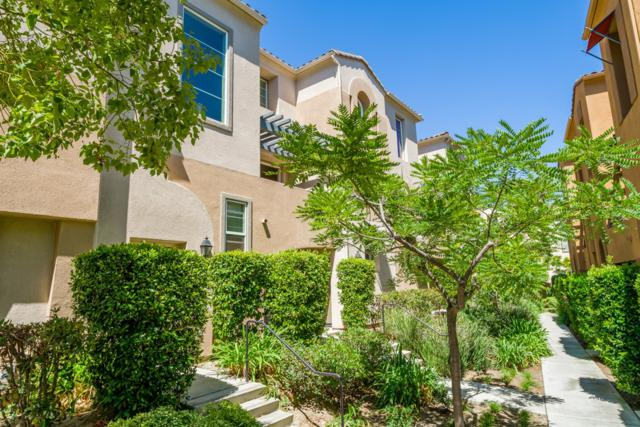 2843 Escala Circle, San Diego, CA 92108 (#170042113) :: Neuman & Neuman Real Estate Inc.