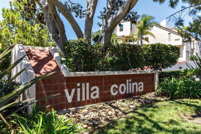 6140 Calle Mariselda #302, San Diego, CA 92124 (#170042137) :: Neuman & Neuman Real Estate Inc.