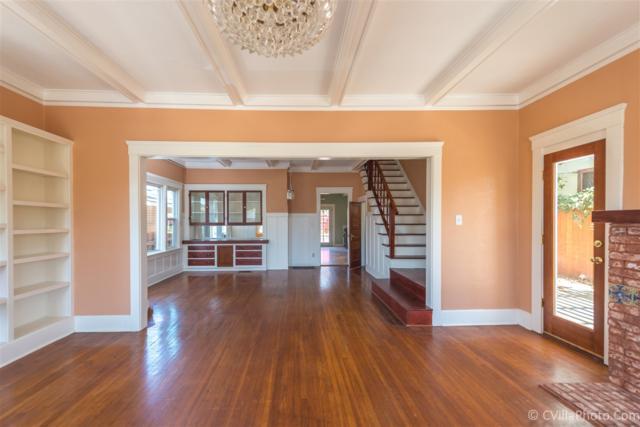 2940 B St., San Diego, CA 92102 (#170042197) :: Neuman & Neuman Real Estate Inc.