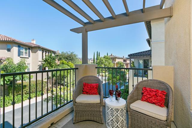 2622 Piantino Cir, San Diego, CA 92108 (#170042263) :: Neuman & Neuman Real Estate Inc.
