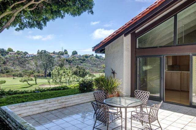 612 Calle Paula, Solana Beach, CA 92075 (#170042283) :: Coldwell Banker Residential Brokerage