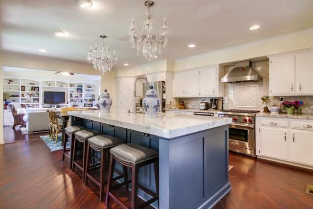 625 Savoy St, San Diego, CA 92106 (#170042428) :: Keller Williams - Triolo Realty Group