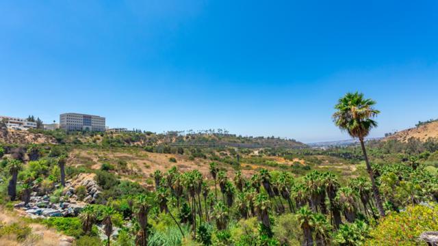 5620 Adobe Falls Pl, San Diego, CA 92120 (#170042467) :: Neuman & Neuman Real Estate Inc.