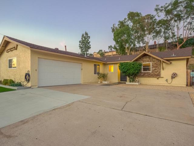 13529 Frame, Poway, CA 92064 (#170042484) :: Teles Properties - Ruth Pugh Group