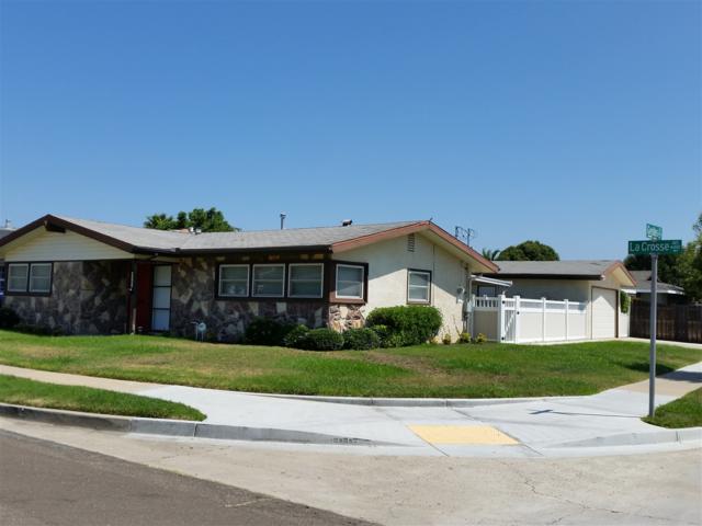 4403 La Crosse Avenue, San Diego, CA 92117 (#170042544) :: Neuman & Neuman Real Estate Inc.
