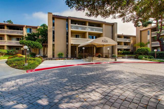1885 Diamond St. #301, San Diego, CA 92109 (#170042581) :: Keller Williams - Triolo Realty Group
