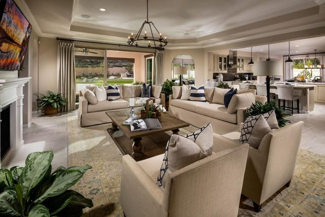 5871 Rancho Del Caballo (Model), Bonsall, CA 92003 (#170042617) :: The Marelly Group | Realty One Group