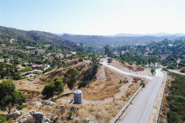 14650 Valleyview Rd #0, Poway, CA 92064 (#170042739) :: The Marelly Group | Realty One Group