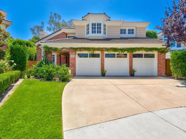 13503 Penfield Pt, San Diego, CA 92130 (#170042758) :: Keller Williams - Triolo Realty Group