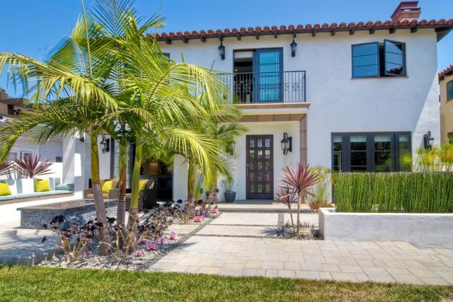 913 J Avenue, Coronado, CA 92118 (#170042809) :: Beatriz Salgado