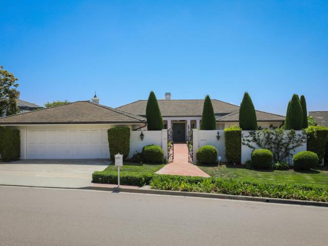 5627 Rutgers Road, La Jolla, CA 92037 (#170042831) :: Keller Williams - Triolo Realty Group