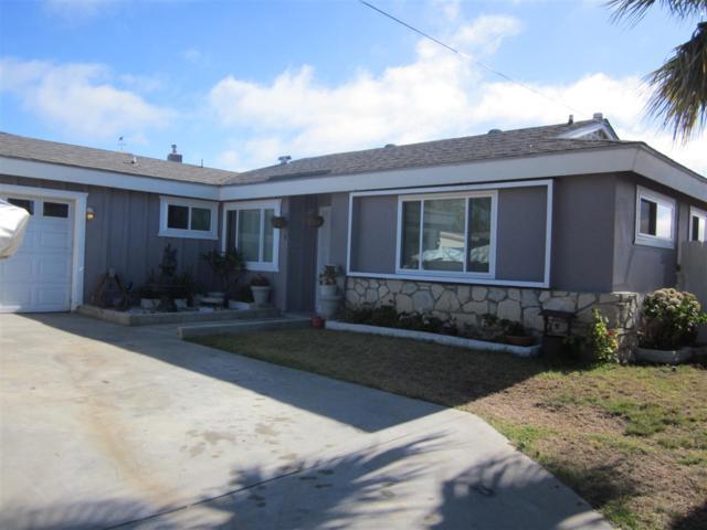3898 Auburndale, San Diego, CA 92111 (#170042858) :: Neuman & Neuman Real Estate Inc.